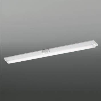 AE49456L【コイズミ照明】ADシリーズLEDベースライト用ユニット40形6900lmクラス 白色【返品種別B】