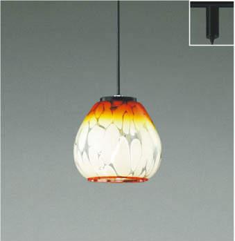 【法人限定】AP38162L【コイズミ照明】LEDペンダント 電球色【返品種別B】