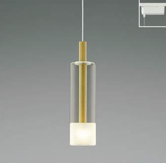 AP40501L【コイズミ照明】LEDペンダント 電球色【返品種別B】