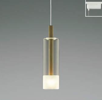 AP40502L【コイズミ照明】LEDペンダント 電球色【返品種別B】