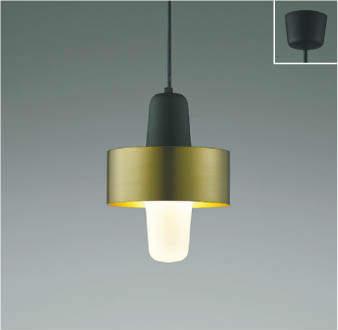 AP41333L【コイズミ照明】LEDペンダント 電球色【返品種別B】