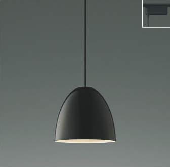 【法人限定】AP42306L【コイズミ照明】LEDペンダント 電球色【返品種別B】