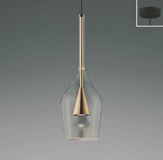 AP45320L【コイズミ照明】LEDペンダント 電球色【返品種別B】