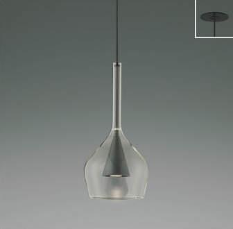 【法人限定】AP45330L【コイズミ照明】LEDペンダント 電球色【返品種別B】