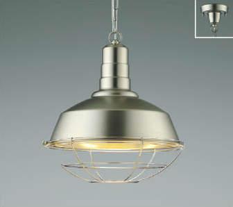 AP45543L【コイズミ照明】LEDペンダント 電球色【返品種別B】