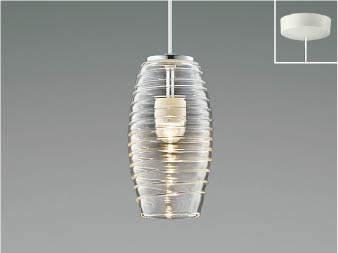 【法人限定】AP47576L【コイズミ照明】LEDペンダント 電球色【返品種別B】