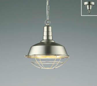 AP47855L【コイズミ照明】LEDペンダント 電球色【返品種別B】