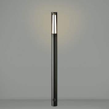 【法人限定】AU40165L【コイズミ照明】LEDガーデンライト 電球色【返品種別B】