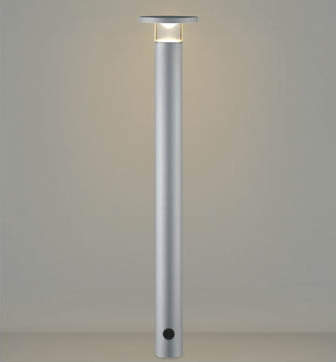 【法人限定】AU49065L【コイズミ照明】LEDガーデンライト 電球色【返品種別B】