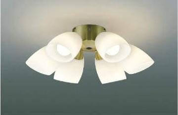 【法人限定】AA41901L【コイズミ照明】インテリアファン灯具 [適応畳数] 10畳【返品種別B】