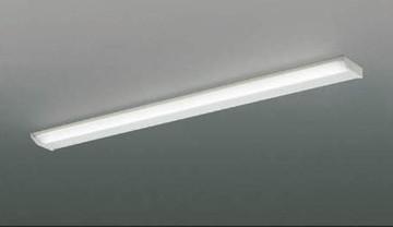 【法人限定】AH42568L【コイズミ照明】キッチンライト LED(昼白色)【返品種別B】