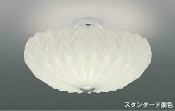 AH42650L【コイズミ照明】LEDシーリングライト [適応畳数] 8畳【返品種別B】