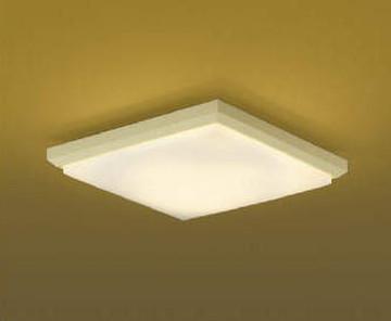 【法人限定】AH43083L【コイズミ照明】和風LEDシーリングライト LED(電球色)【返品種別B】