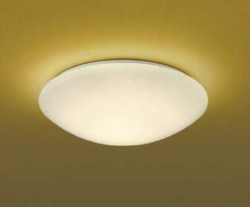 AH43084L【コイズミ照明】和風LEDシーリングライト LED(電球色)【返品種別B】
