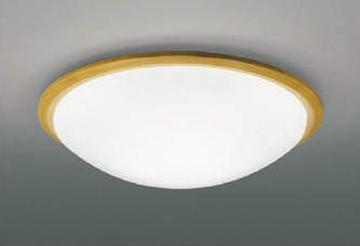 【法人限定】AH43166L【コイズミ照明】小型LEDシーリングライト LED(昼白色)【返品種別B】