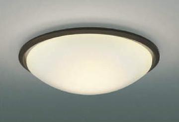 【法人限定】AH43169L【コイズミ照明】小型LEDシーリングライト LED(電球色)【返品種別B】