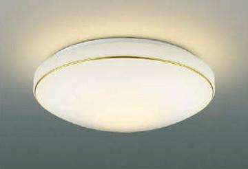 【法人限定】AH43181L【コイズミ照明】小型LEDシーリングライト LED(電球色)【返品種別B】