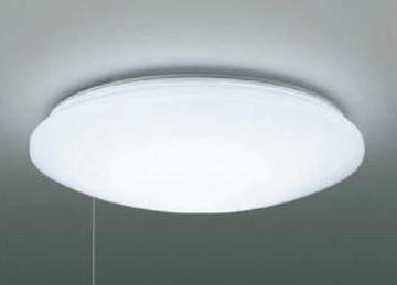 【法人限定】AH46825L【コイズミ照明】LEDシーリングライト [適応畳数] 8畳【返品種別B】