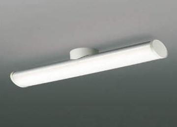 【法人限定】AH47880L【コイズミ照明】LEDシーリングライト [適用畳数]10畳 専用リモコン付【返品種別B】