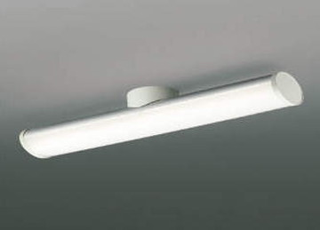 AH47884L【コイズミ照明】LEDシーリングライト [適応畳数] 6畳【返品種別B】