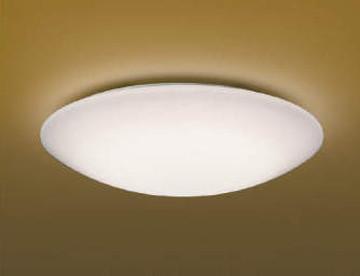 【法人限定】AH48694L【コイズミ照明】和風LEDシーリングライト [適応畳数] 8畳【返品種別B】