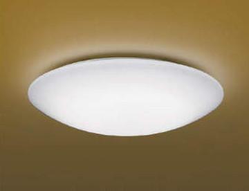 AH48699L【コイズミ照明】和風LEDシーリングライト [適応畳数] 4.5畳【返品種別B】