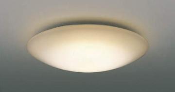 【法人限定】AH48987L【コイズミ照明】LEDシーリングライト [適応畳数] 8畳【返品種別B】