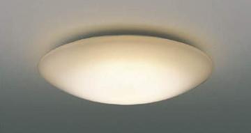 【法人限定】AH48989L【コイズミ照明】LEDシーリングライト [適応畳数] 4.5畳【返品種別B】