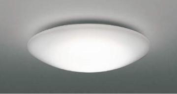 AH48991L【コイズミ照明】LEDシーリングライト [適応畳数] 10畳【返品種別B】