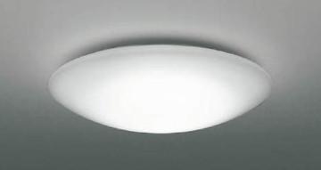 【法人限定】AH48995L【コイズミ照明】LEDシーリングライト [適応畳数] 12畳【返品種別B】
