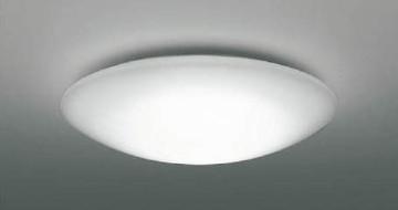 AH48996L【コイズミ照明】LEDシーリングライト [適応畳数] 10畳【返品種別B】