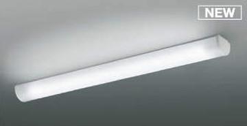 【法人限定】AH50317【コイズミ照明】キッチンライト LED(昼白色)【返品種別B】