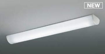 AH50318【コイズミ照明】キッチンライト LED(昼白色)【返品種別B】