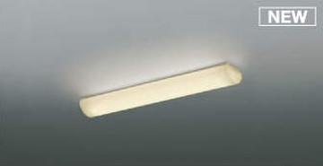 【法人限定】AH50461【コイズミ照明】キッチンライト LED(電球色)【返品種別B】