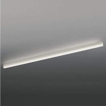 AH50555【コイズミ照明】間接照明 LED(白色)【返品種別B】