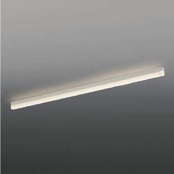 【法人限定】AH50562【コイズミ照明】間接照明 LED(電球色)【返品種別B】