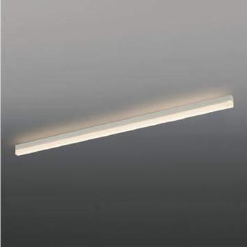 AH50563【コイズミ照明】間接照明 LED(電球色)【返品種別B】