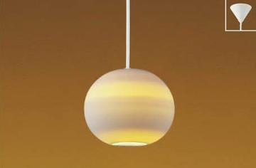 AP35769L【コイズミ照明】和風ペンダント LED(電球色)40W相当:小形電球25形相当(E17)【返品種別B】