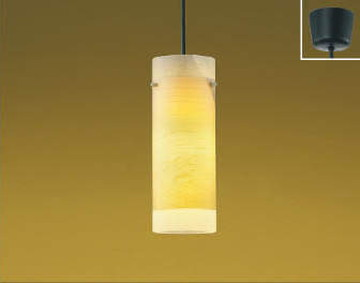 AP37679L【コイズミ照明】和風ペンダント LED(電球色)40W相当:小形電球25形相当(E17)【返品種別B】