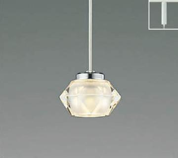 AP38354L【コイズミ照明】ペンダント LED(電球色)【返品種別B】
