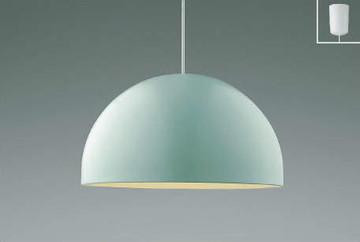 【法人限定】AP40118L【コイズミ照明】ペンダント LED(電球色)【返品種別B】