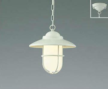 AP40599L【コイズミ照明】ペンダント LED(電球色)40W相当:小形電球40形相当(E17)【返品種別B】