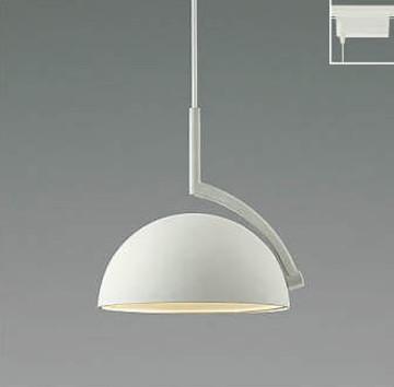 AP42126L【コイズミ照明】ペンダント LED(電球色)【返品種別B】
