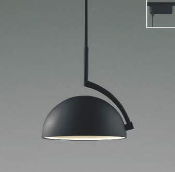 AP42130L【コイズミ照明】ペンダント LED(電球色)【返品種別B】
