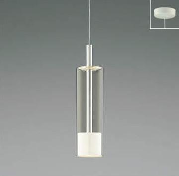 AP46951L【コイズミ照明】ペンダント LED(電球色)【返品種別B】
