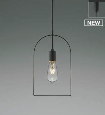 AP50324【コイズミ照明】ペンダント LED(電球色)40W相当:電球2.5W(E26)【返品種別B】