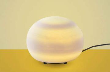 【法人限定】AT35771L【コイズミ照明】和風スタンド LED(電球色)【返品種別B】