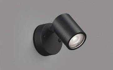 AU45253L【コイズミ照明】エクステリアスポットライト LED(昼白色)【返品種別B】