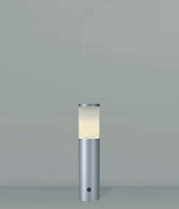 【法人限定】AUE664127【コイズミ照明】ガーデンライト LED(電球色)【返品種別B】