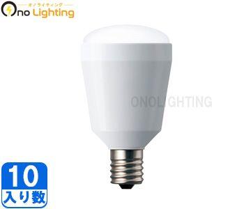 【パナソニック】(10個セット)LDA7D-H-E17/E/S/W [ LDA7DHE17ESW ]LED 小形電球タイプ 下方向タイプE17口金 昼光色相当 60形相当【返品種別B】